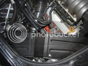 Engine Diagram 30L?