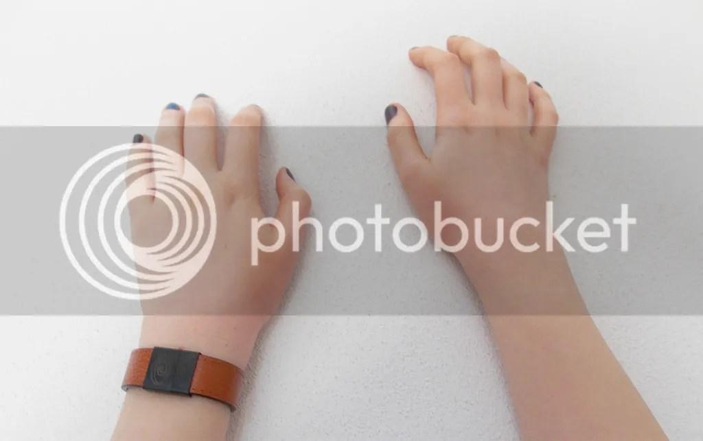 photo 4_zpslkyuakd3.jpg