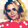 photo AshleyOlsen_Icon_zps0c5e6a05.png