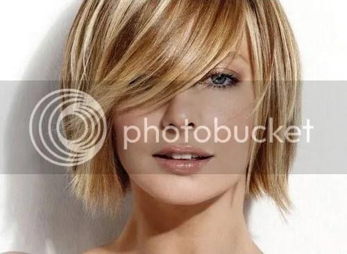 photo Blonde-hair-colour-ideas-2013_zpsd7d12a5d.jpg