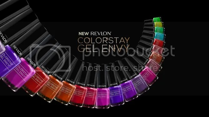 photo REVLON_ColorStay-Gel-Envy_02_zpshaexmw4y.jpg