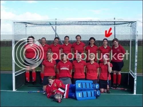 photo july-new-hockey-team_zpsa126b2ed.jpg