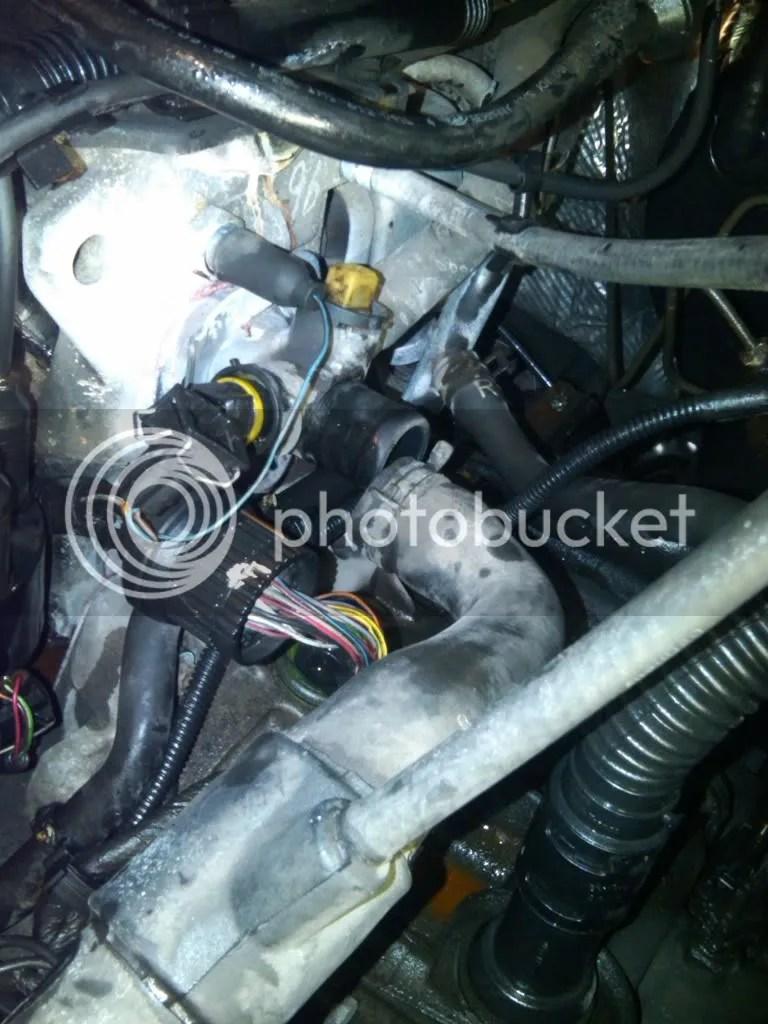 medium resolution of vr engine diagram pulley wiring library jpg 768x1024 dedenbear abv valve