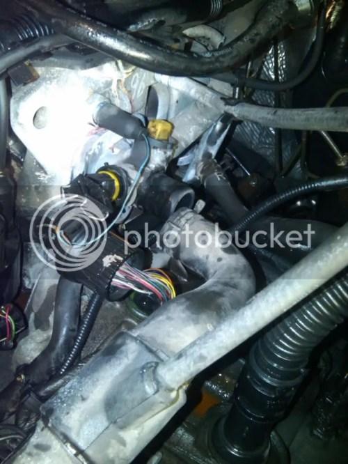 small resolution of vr engine diagram pulley wiring library jpg 768x1024 dedenbear abv valve