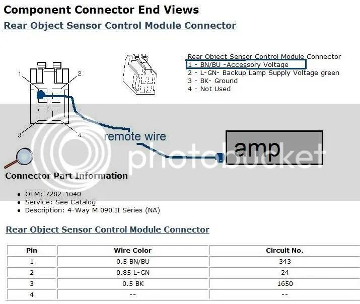 pontiac g8 stereo wiring diagram audi a6 4f 15 23 tefolia de in addition 2009 on body kit