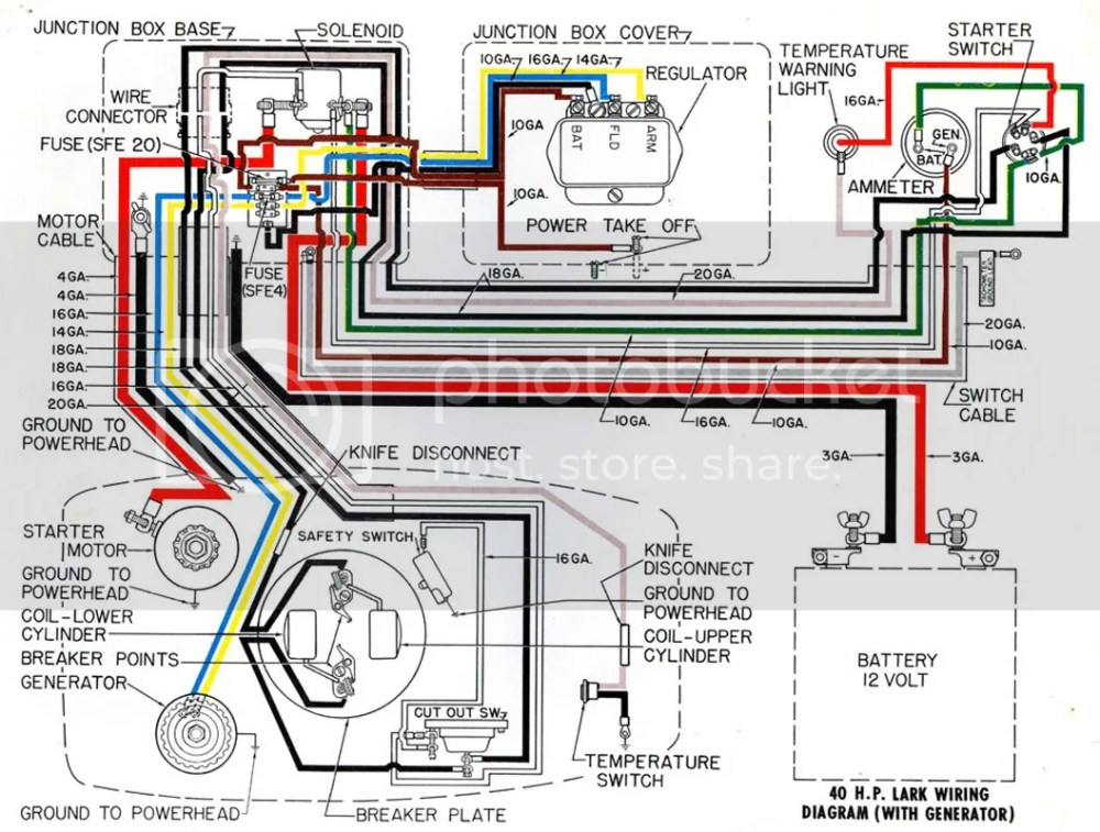 medium resolution of volvo penta wiring diagram wiring diagram