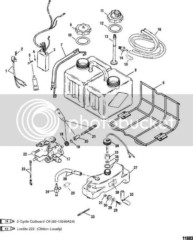 2006 Mercury Mariner Engine Diagram. Mercury. Wiring