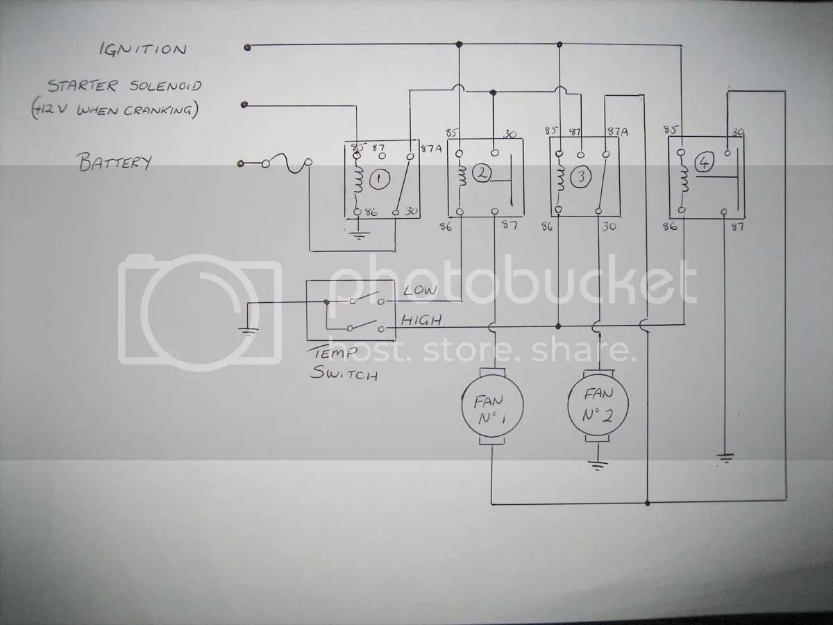 hight resolution of hyundai getz wiring schematic images holden lj torana wiring diagram cantonques com