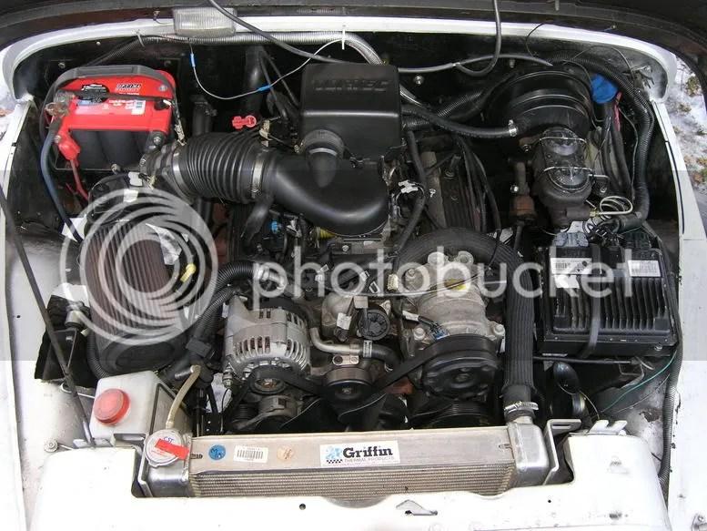 Chevy Engine Diagram Also 5 7 Vortec Engine Diagram On 350 Chevy