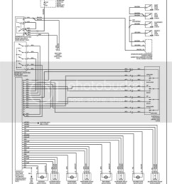 2006 saab 93 aero wiring diagram free download u2022 oasis dl co rh oasis dl co [ 1090 x 1239 Pixel ]