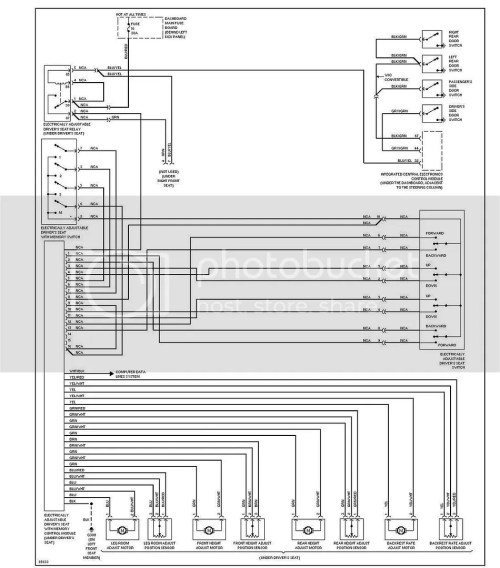 small resolution of 2006 saab 9 3 fuse diagram