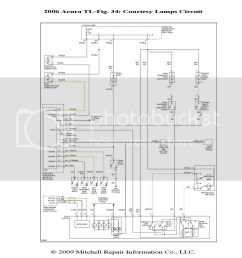 acura 2008 wiring diagram wiring diagram databaseacura tl wiring diagrams wiring diagram 2008 acura mdx alarm [ 1223 x 1080 Pixel ]