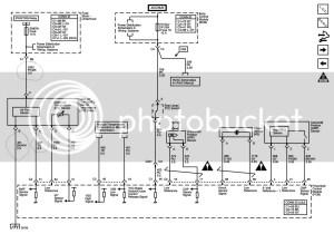 GM MAF Translator wiring hookup?  Saturn ION RedLine Forums