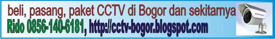 http://cctv-bogor.blogspot.com