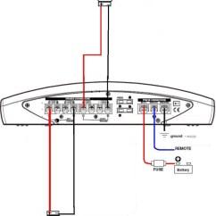 Thetford C200 Toilet Wiring Diagram Daikin Split Air Conditioner Schema Voiture. Sch Ma De Dessin Voiture Profile. File Wikimedia Commons. ...