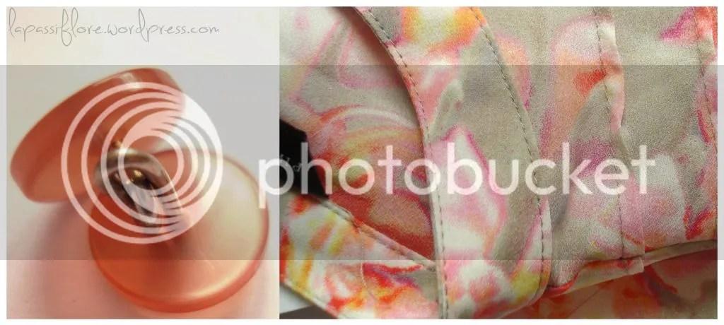 photo blouse2_zps760c3468.jpeg
