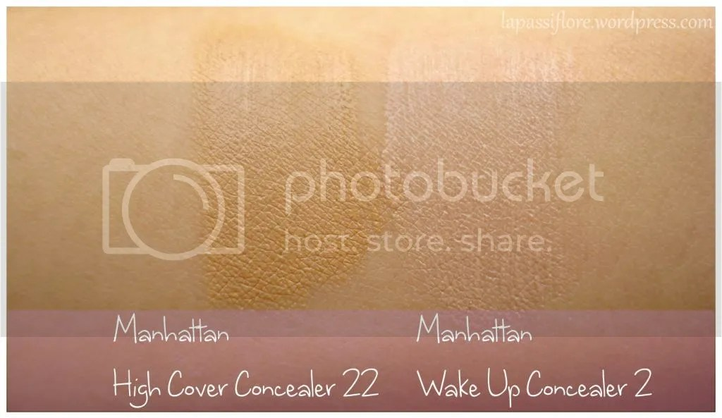 photo concealer2_zps38ef4b75.jpeg