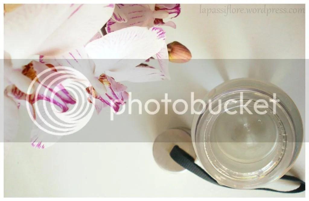 photo trinkflasche3_zpsec6080b6.jpeg