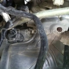 Nissan Frontier Timing Chain Diagram 1998 Chevy Cavalier Engine Cadillac Srx Camshaft Sensor Location | Get Free Image About Wiring