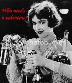 who needs liquor
