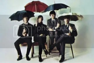 beatles photo: beatles Beatles.jpg
