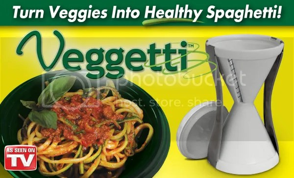 photo Veggetti_Main__48561139646631712801280.jpg