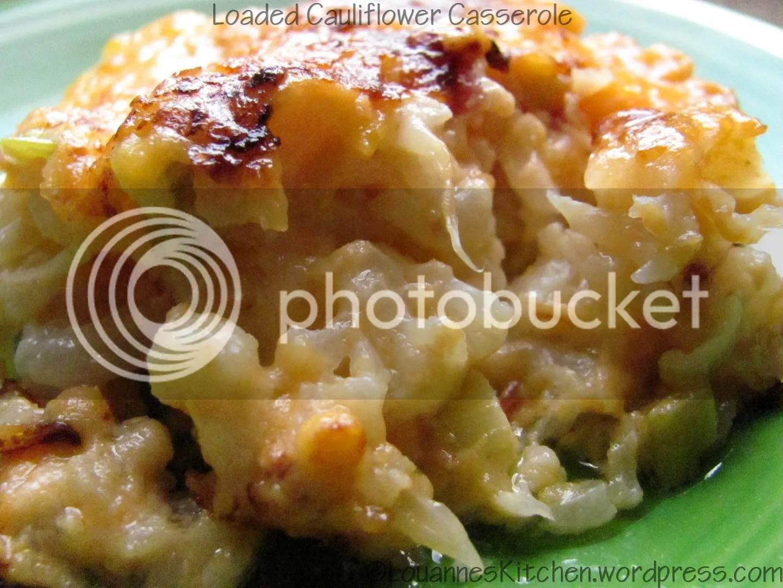 photo a86ec-cauliflower019.jpg