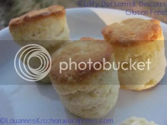 photo biscuits006-1.jpg