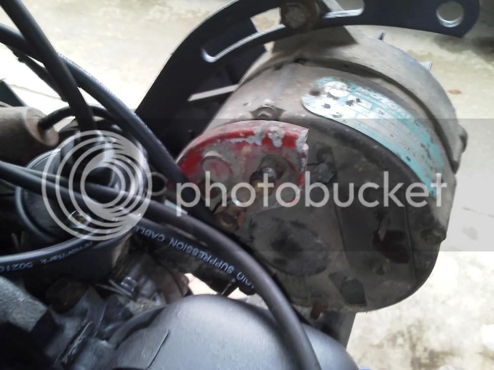 medium resolution of dauntless 225 ignition wiring ecj5 img