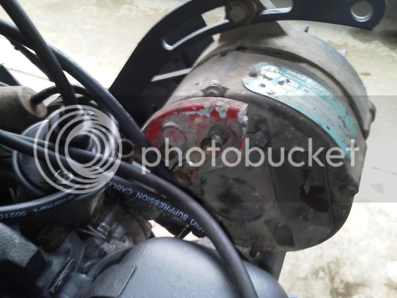 hight resolution of dauntless 225 ignition wiring ecj5 img