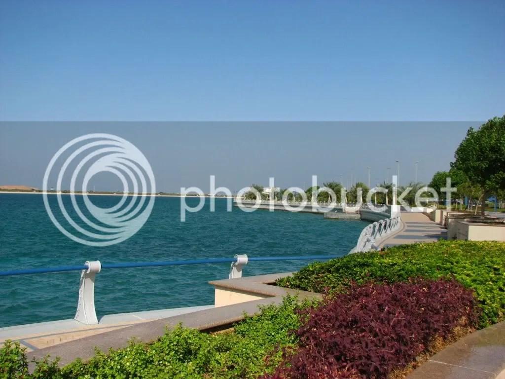 Corniche (faleza)