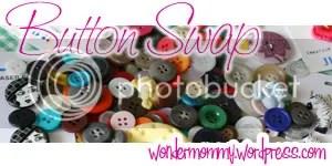 Button Swap Logo