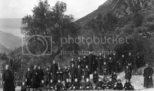 1927Antrodoco-1.jpg picture by kjk76_98