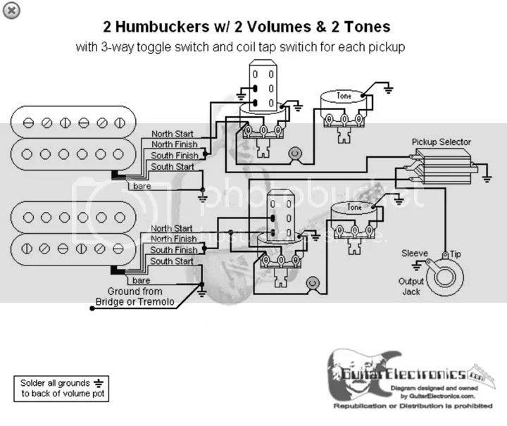les paul split coil wiring schematic better wiring diagram online