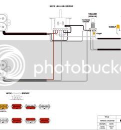 one b guitar pickup wiring diagram simple wiring post rh 17 asiagourmet igb de guitar wiring [ 1130 x 791 Pixel ]