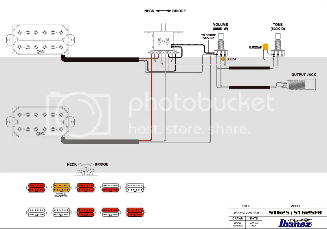 hight resolution of one b guitar pickup wiring diagram simple wiring post rh 17 asiagourmet igb de guitar wiring