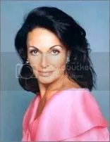 Princess Diane von Furstenberg (Princess,Socialite,Designer,and Mother)
