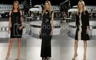 Chanel Resort Collection 2008
