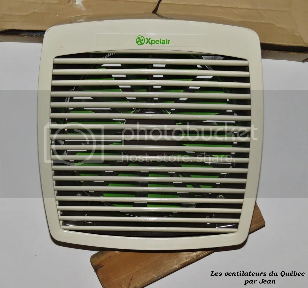 wiring a xpelair fan wireless directv genie connections diagram 1986 gx12 30 cm vintage ceiling fans com forums