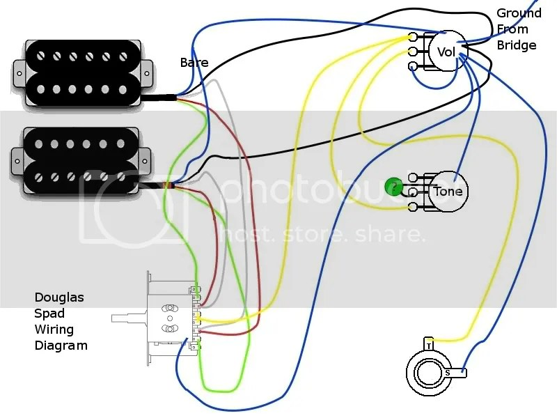 Schecter omen wiring diagram free download wiring diagrams schecter series wiring diagram jzgreentown com diagram for emg pickups gibson sg schecter wiring diagrams wiring diagrams wiring diagram schecter guitar asfbconference2016 Gallery