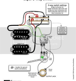 wiring diagram for dimarzio dp111 wiring diagram article review wiring diagram dimarzio evolution wiring diagram fascinating [ 809 x 1023 Pixel ]