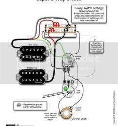 the ultimate wiring thread updated 7 31 18 ultimate guitar or [ 809 x 1023 Pixel ]