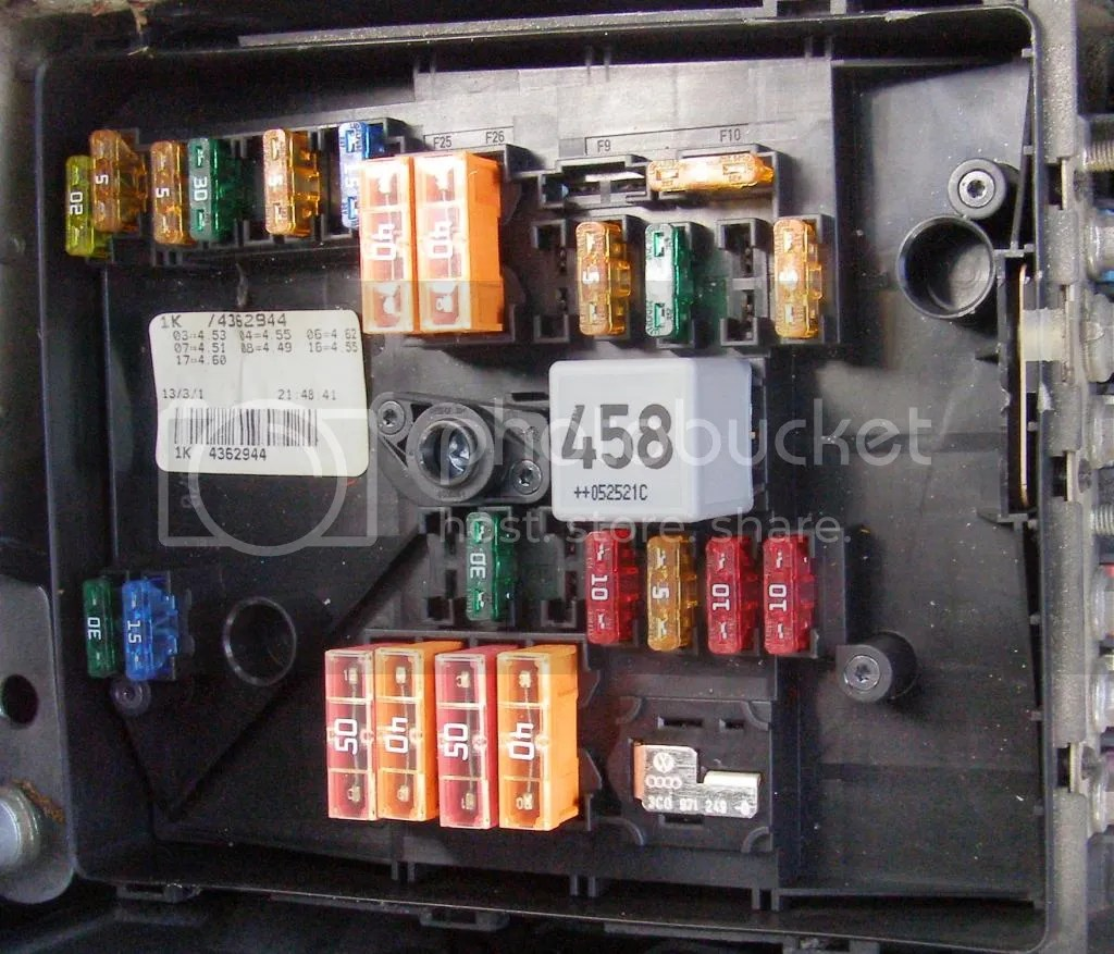 2014 Volkswagen Cc Fuse Box Diagram Help Electrical Problem Gone From Bad To Very Much Worse