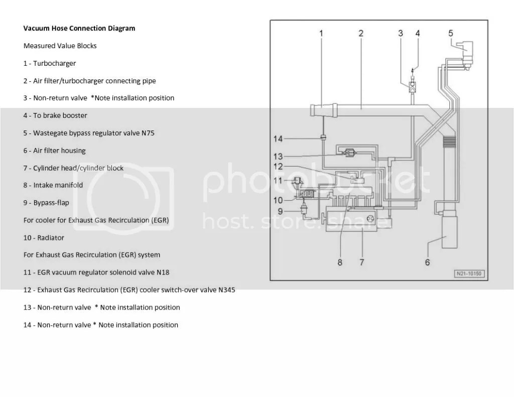 hight resolution of i am still trying to locate 11 the egr vacuum regulator solenoid valve n18