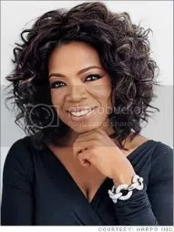 Oprah Pictures, Images and Photos