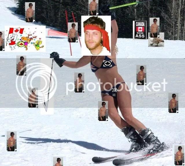 skisean