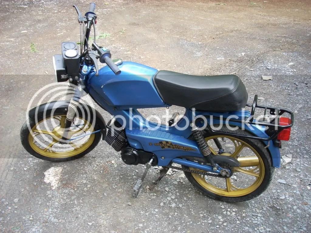 Honda Foreman 450 Carburetor Diagram Besides 2000 Honda Rancher 350