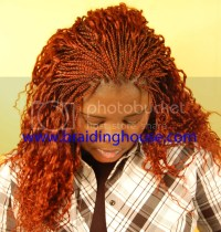Chicago Braid Salons   hairstylegalleries.com
