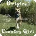 Originalcountrygirl.com