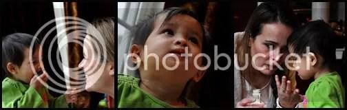 adoption chinese baby girl mom